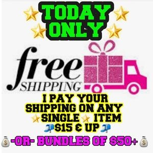 Dresses & Skirts - 💥💣FREE SHIPPING ON SINGLE ITEM💣5 for $25💣💥